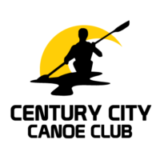 Century City Canoe Club